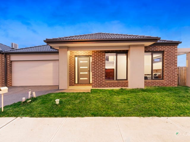 197 Heather Grove, Clyde North, Vic 3978