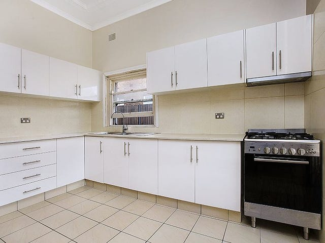 1/19 King Street, Ashfield, NSW 2131