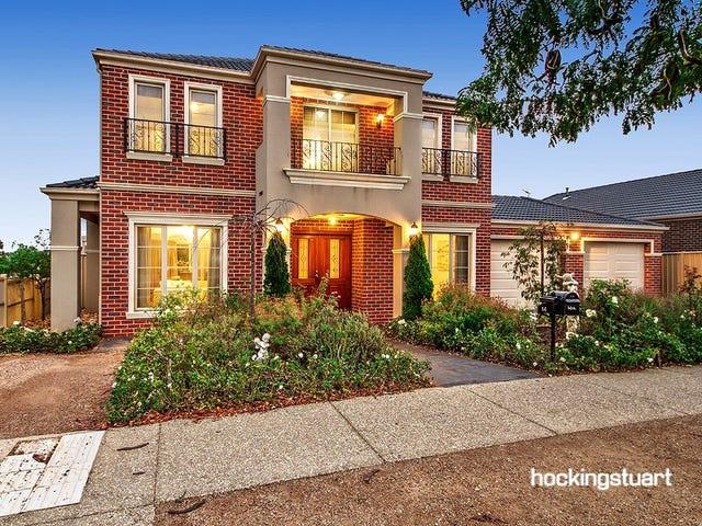 14 Holland Way, Caroline Springs, Vic 3023