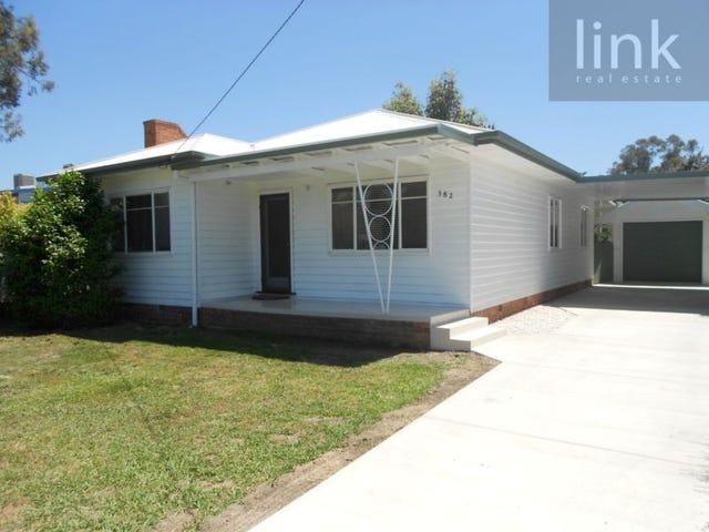 382 Glenly Street, North Albury, NSW 2640
