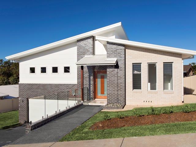 38 Bruce Taylor Circuit, Korora, NSW 2450