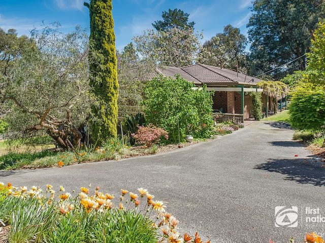 37 Temple Road, Selby, Vic 3159