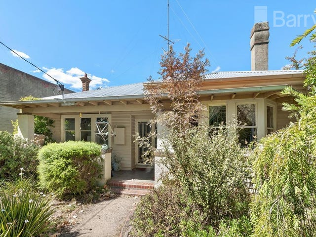 309 Drummond Street South, Ballarat Central, Vic 3350