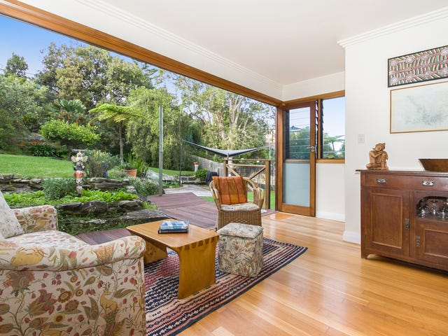 124 Kenneth Road, Manly Vale, NSW 2093