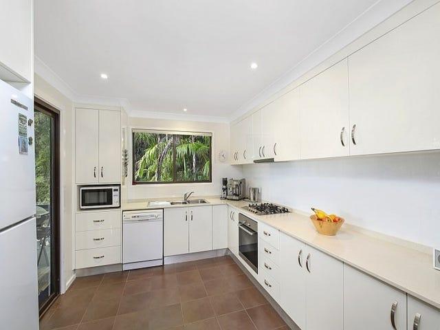 9 Beatties Road, Green Point, NSW 2251