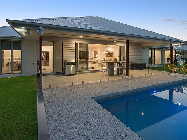 47 Apple Gum Place, Palmview, Qld 4553