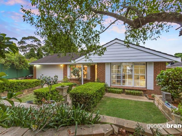 219 Langford Drive, Kariong, NSW 2250