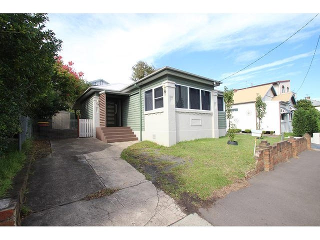 15 Railway Street, Cooks Hill, NSW 2300