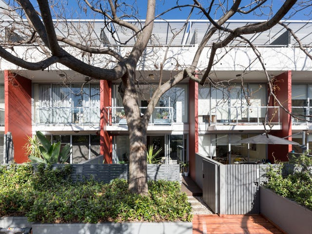 11C/147-161 McEvoy Street, Alexandria, NSW 2015