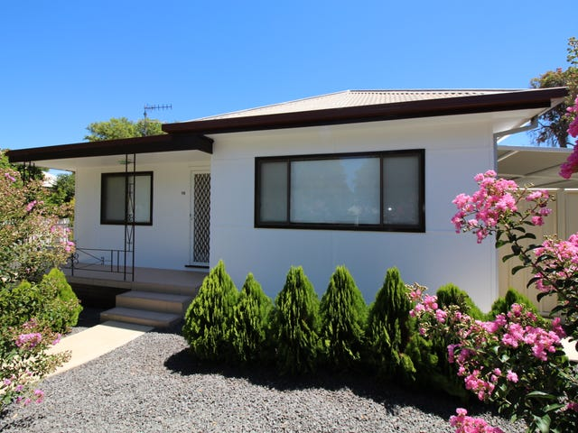 79 Noorilla Street, Griffith, NSW 2680