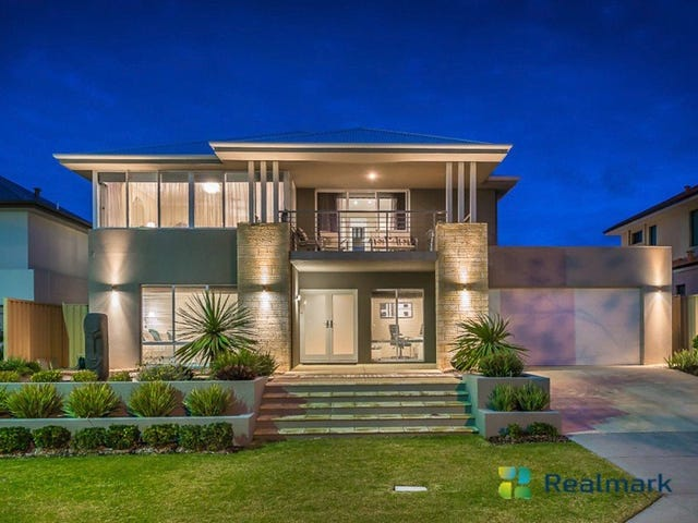 435 Burns Beach Road, Iluka, WA 6028