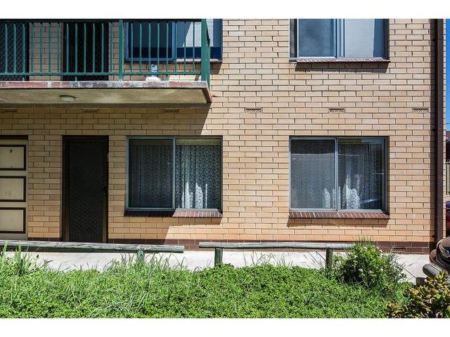 10/22 Broad Street, Marden, SA 5070
