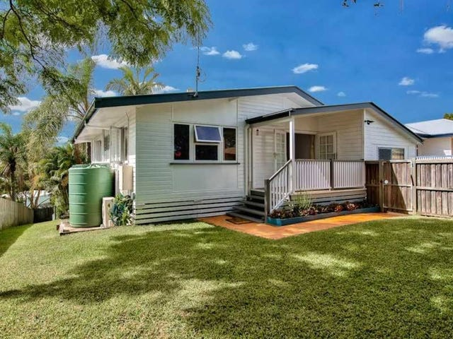 181 Appleby Road, Stafford Heights, Qld 4053