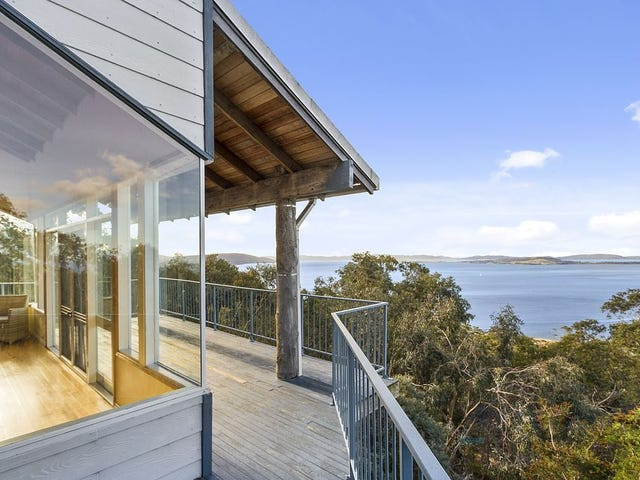 21 Mount Louis Road, Tinderbox, Tas 7054