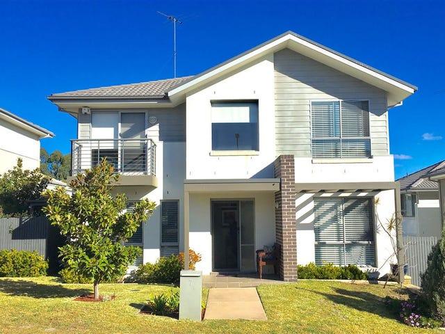 7 Mindona Street, Leumeah, NSW 2560
