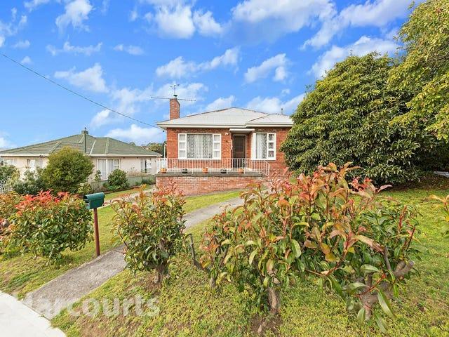 17 Corinda Grove, West Moonah, Tas 7009
