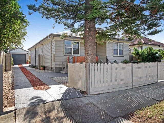 31 Chatsworth Avenue, Ardeer, Vic 3022
