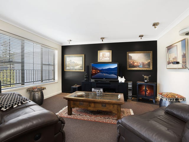 9/278 Darby Street, Cooks Hill, NSW 2300