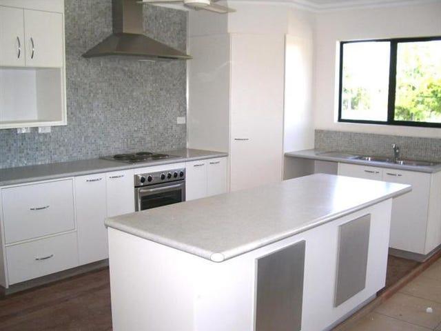 42 Hutchison  Terrace, Bakewell, NT 0832