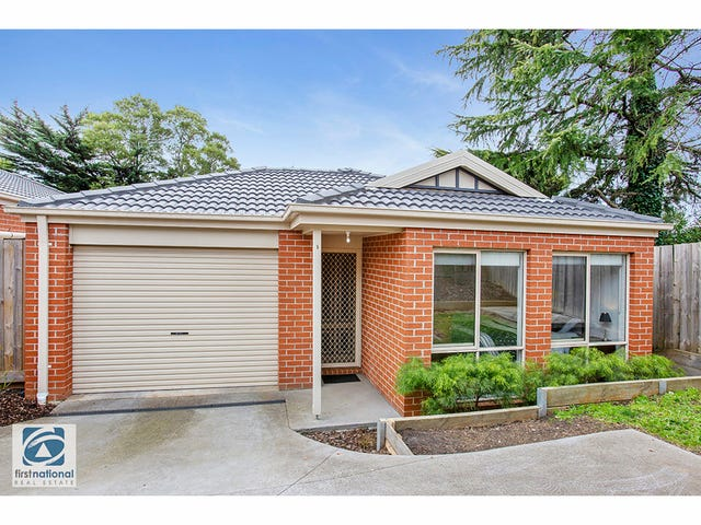 5/112 Burke Street, Warragul, Vic 3820