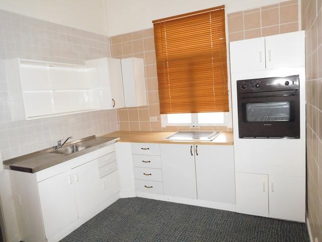 2/13 Miller Street, Cessnock, NSW 2325
