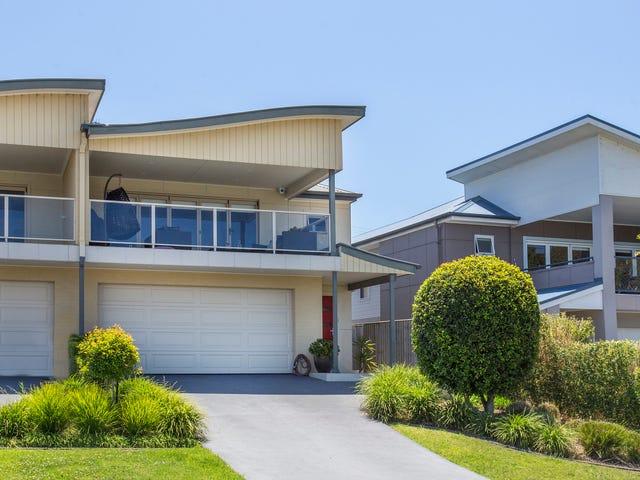 1/24-26 Wuru Drive, Dolphin Point, NSW 2539