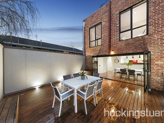 4a Gardner Street, Richmond, Vic 3121