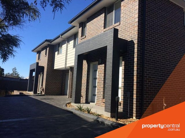 3/73 Canberra Street, Oxley Park, NSW 2760