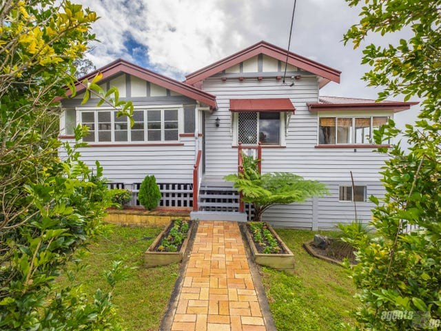 8 Shanks St, Gympie, Qld 4570