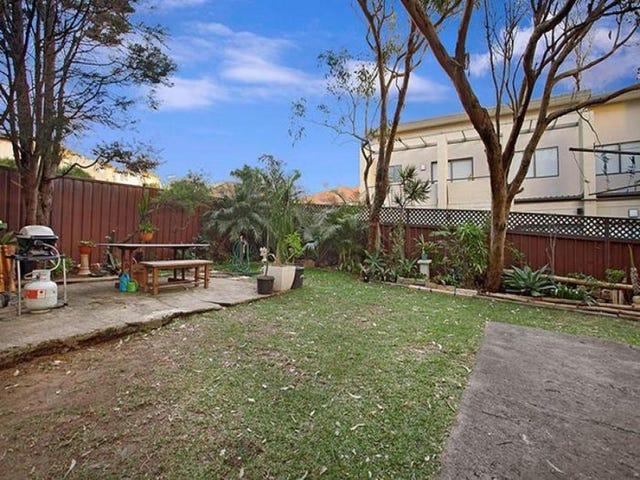 1/14 Bando Road, Cronulla, NSW 2230