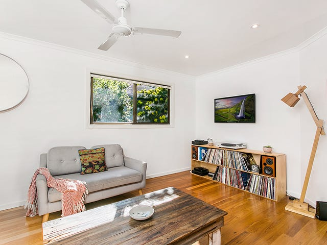 8 Elizabeth Avenue, South Golden Beach, NSW 2483