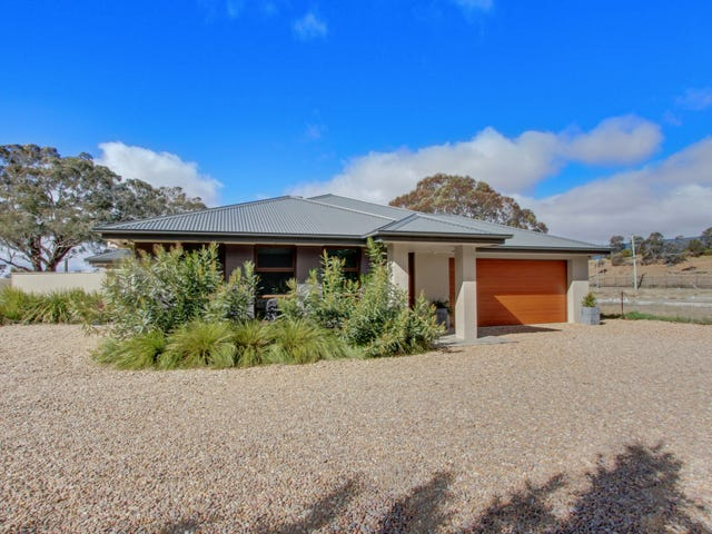 100 Ducks Lane, Goulburn, NSW 2580