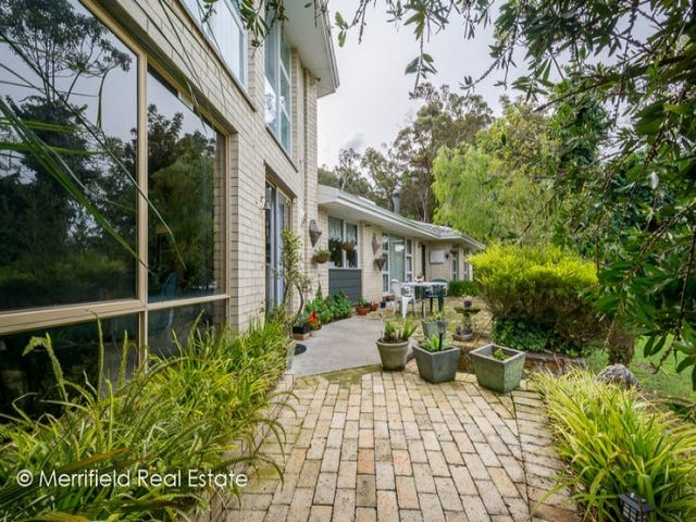 70 Frenchman Bay Road, Mount Elphinstone, WA 6330