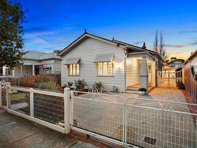 44 Marks Street, Coburg, Vic 3058