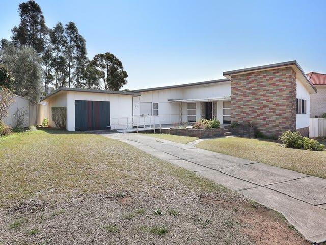 29 Marion Street, Blacktown, NSW 2148
