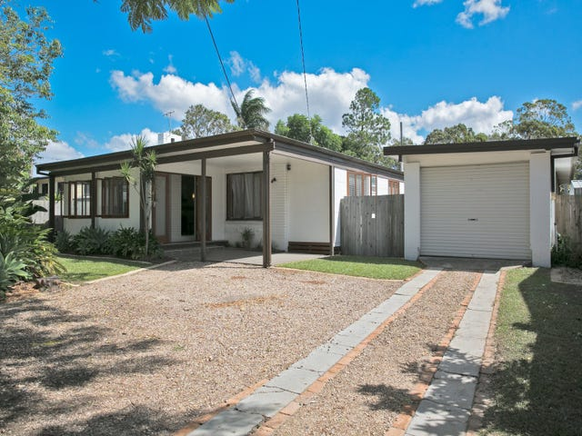 22 Willard Road, Capalaba, Qld 4157