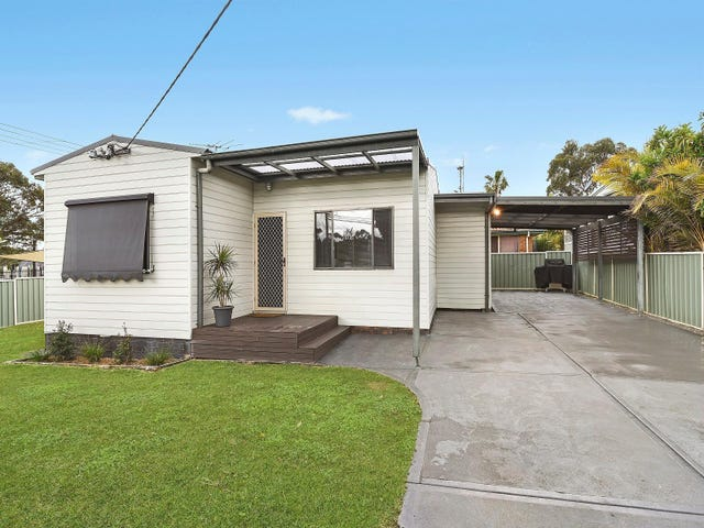 2 Nott Street, Warners Bay, NSW 2282