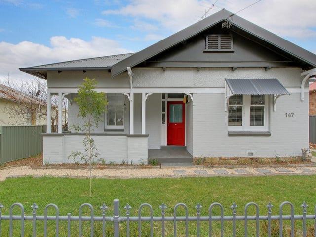 147 Faithfull Street, Goulburn, NSW 2580