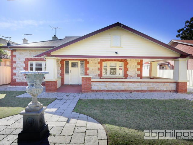 52 Belmore Terrace, Woodville Park, SA 5011