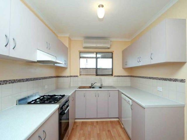 14/12-26 Willcox Street, Adelaide, SA 5000
