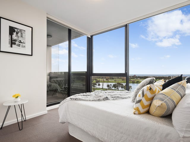 1214/594 St Kilda Road, Melbourne, Vic 3004