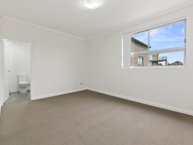 F108/81-86 Courallie Avenue, Homebush West, NSW 2140