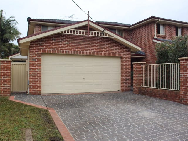 1/5 Woods Road, South Windsor, NSW 2756