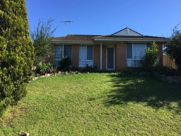 104 Gould Road, Eagle Vale, NSW 2558