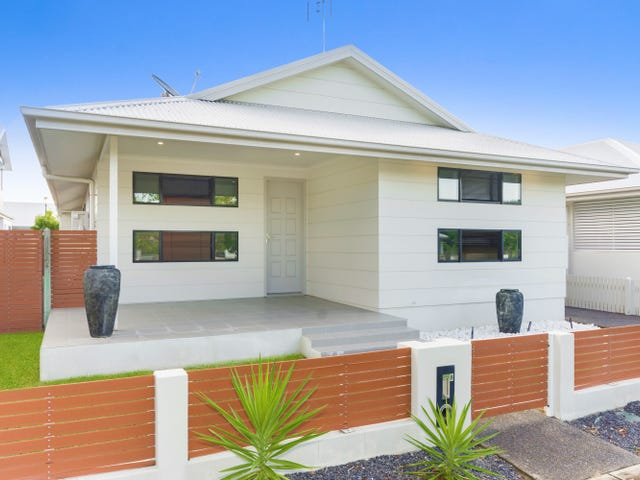 8 Greater Ascot, Shaw, Qld 4818