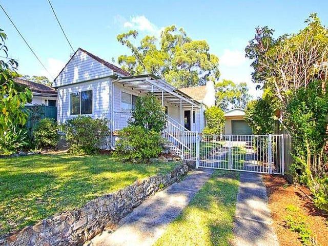 128 Waratah Street, Sutherland, NSW 2232