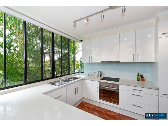 Eliza, 3-7 Eady Avenue, Broadbeach Waters, Qld 4218