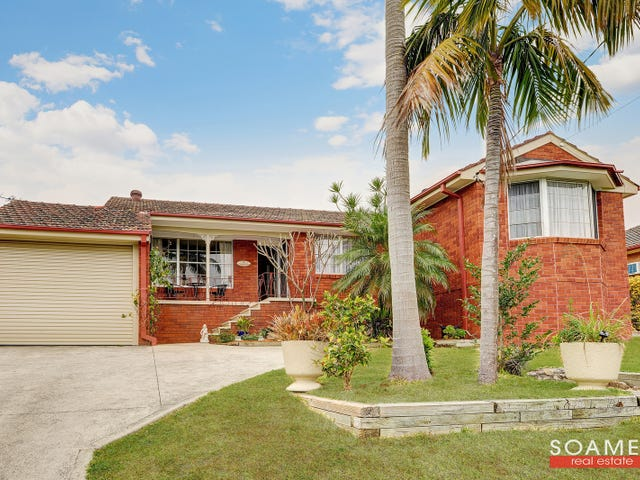 20 Evelyn Crescent, Berowra Heights, NSW 2082