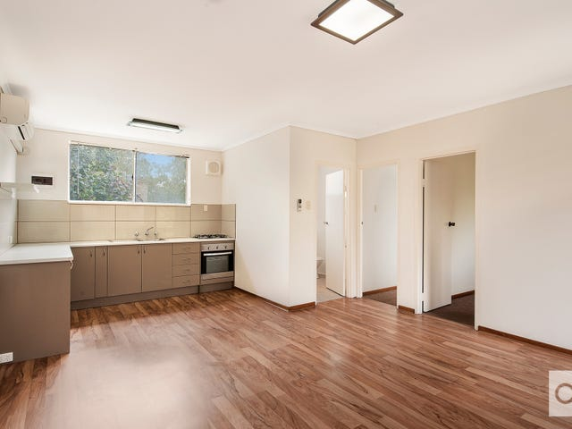 12/88 Sussex Street, North Adelaide, SA 5006
