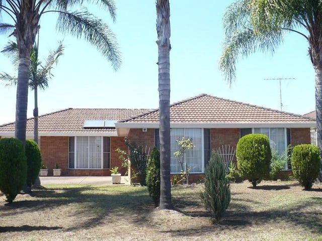 24 Bronzewing Street, Ingleburn, NSW 2565